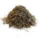 Serpolet (Thym) - Plante coupée Bio - 100 gr