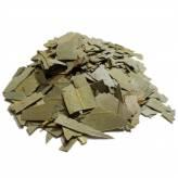 Eucalyptus - Feuille coupée gros Bio - 100 gr