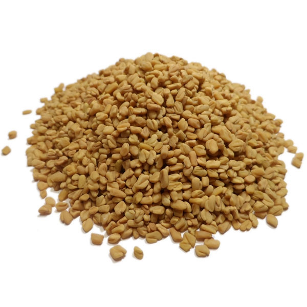 Fenugrec - Semence Bio - 100 gr