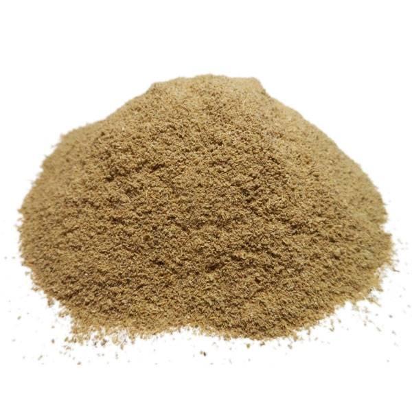 Cardamome - Poudre Bio - 100 gr