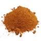 Paprika doux - Poudre Bio - 50 gr