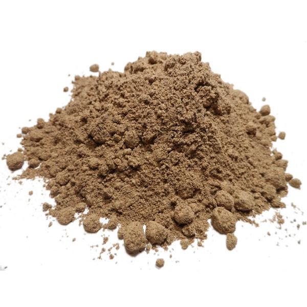 Muscade - Poudre Bio - 50 gr