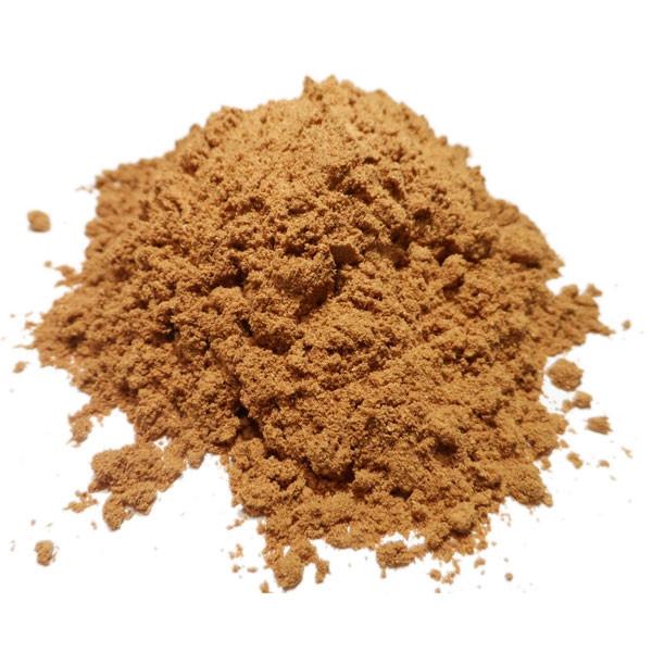 Anis étoilé (Badiane) - Poudre Bio - 100 gr