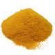 Curcuma - Poudre Bio - 100 gr