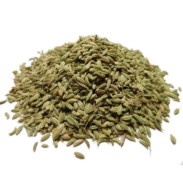 Fenouil - Semence Bio - 100 gr