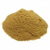 Cumin - Poudre Bio - 50 gr