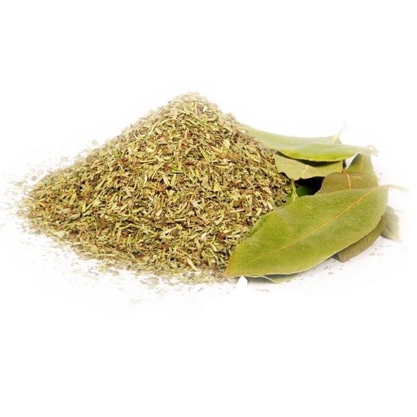 Herbes de provences  Bio - 100 gr