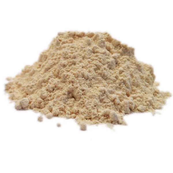 Kudzu - Poudre - 100 gr
