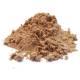 Marron d'Inde - Fruit poudre - 100 gr
