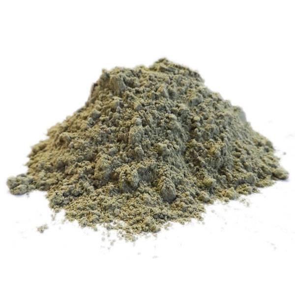 Prêle - Plante poudre - 100 gr