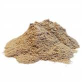 Yam - Poudre - 100 gr