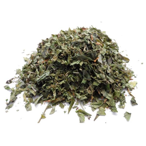 Aspérule odorante - Plante coupée Bio - 100 gr