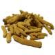 Curcuma - Rhizome entier Bio - 100 gr