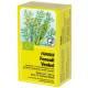 Tisane de Fenouil Bio 15 infusettes - Salus