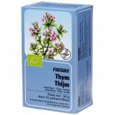 Tisane de Thym Bio 15 infusettes - Salus