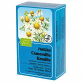 Tisane de Camomille Bio 15 infusettes - Salus
