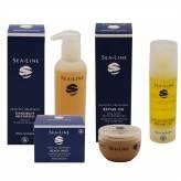 Pack problèmes du cuir chevelu - Pellicules - Sealine
