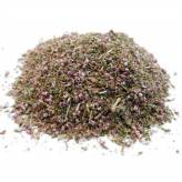 Bruyère - Flowering cut off Bio - 100 gr