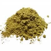 Damiana 100% pure poudre de feuille - Poudre 100 gr