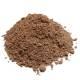 Rhodiola racine - Poudre - 100 gr