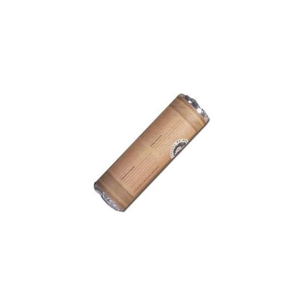 Charbons pour résine d'encens 10 unités de 33 mm - Les Encens du Monde