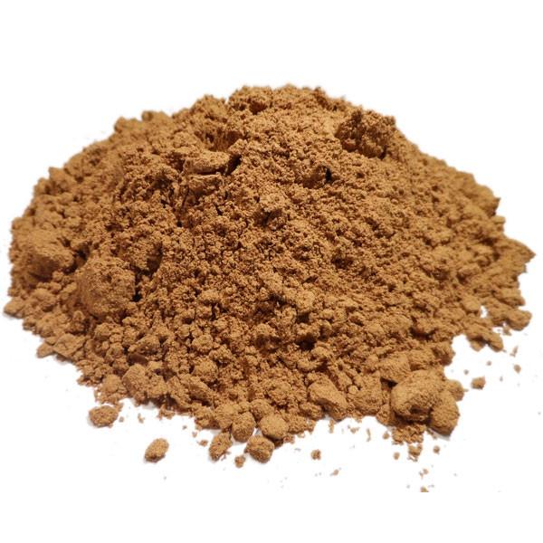 Guarana - Poudre Bio - 100 gr