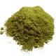 Ortie - Poudre 100 % pure Bio - 100 gr