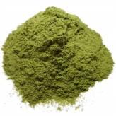 Herbe de Blé poudre 100 % pure Bio - 100 gr