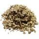 Tribulus terrestis (Tribule) - Fruit entier - 100 gr