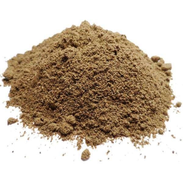 Khella - Poudre 100 % pure - 100 gr