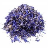 Blueberry - Bio petals - 50 gr