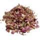 Rose  rose - Pétales Bio - 50 gr