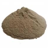 Dandelion - root powder organic - 100gr