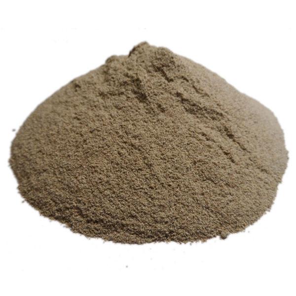 Pissenlit - Racine Poudre Bio - 100 gr