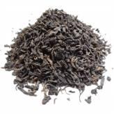 Pu-Erh Tea Yunnan - Feuille - 100 gr