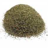 Ortie - Semences Bio - 100 gr