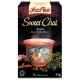 Yogi tea Sweet Chaï 17 sachets Bio - Thé Ayurvedic