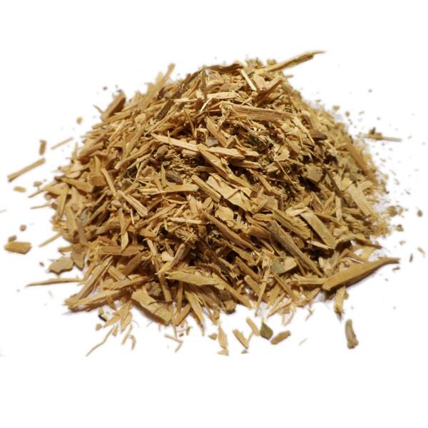 Tisane de muira puama ptychopetalum olacoides bois coup en vrac - Tisane coupe faim naturel ...