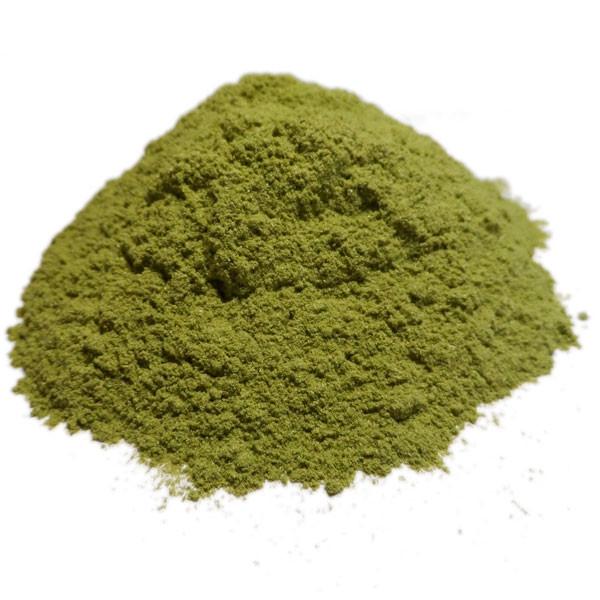 Herbe d'Orge - Poudre 100% pure Bio - 100 gr