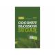 Sucre de Fleurs de Coco Bio 400 g - Purasana