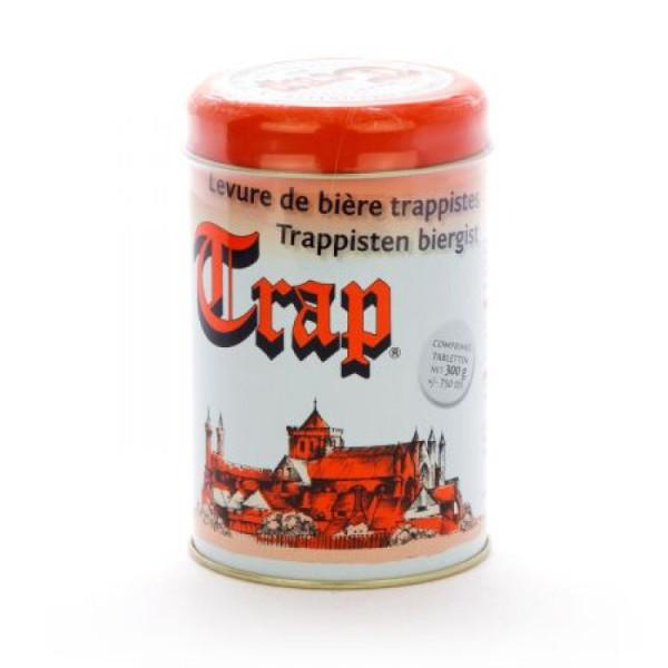 Trap Véritable Levure de bière de Chimay 300 g