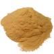 Acerola - Poudre Bio 17 % de Vit. C naturelle - 50 g