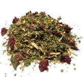 Tisane La Digestive du Soir 150 gr - Herboristerie du Valmont