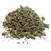 Mullein (Verbascum) - flower - 100 gr