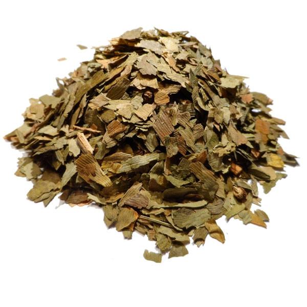Acheter Ginkgo Biloba - Quelle huile essentielle pour la concentration ...
