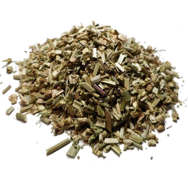 Chicorée sauvage - Plante coupée Bio - 100 gr