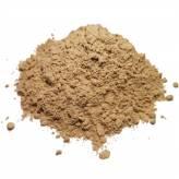 Guimauve - Racine Poudre Bio  - 100 gr
