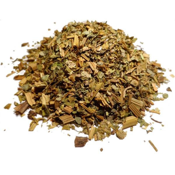 Chélidoine - Plante coupée Bio - 100 gr