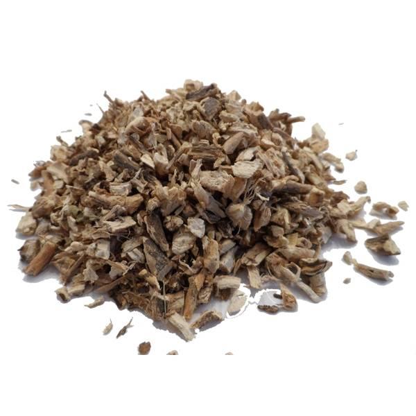 Arrête- bœuf (Bugrane) - Racine coupée - 100 gr