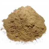 Suma - Ginseng brésilien - Poudre 100% pure - Racine - 100 gr